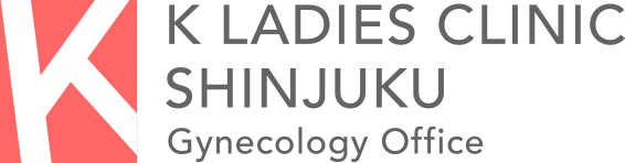 K LADIES CLINIC Gynecology Office